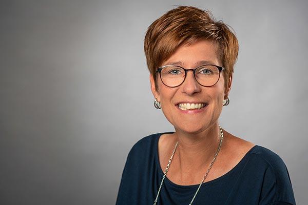 Corinna Scholten